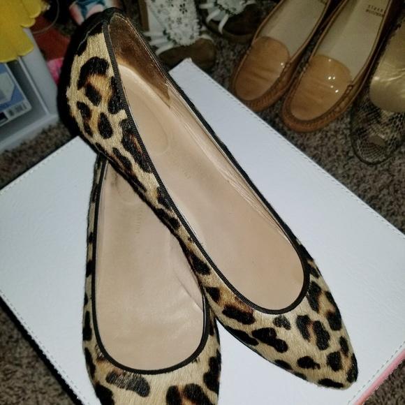 f6a3627735a Mercanti Fiorentini Shoes